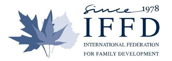 P12_IFFD