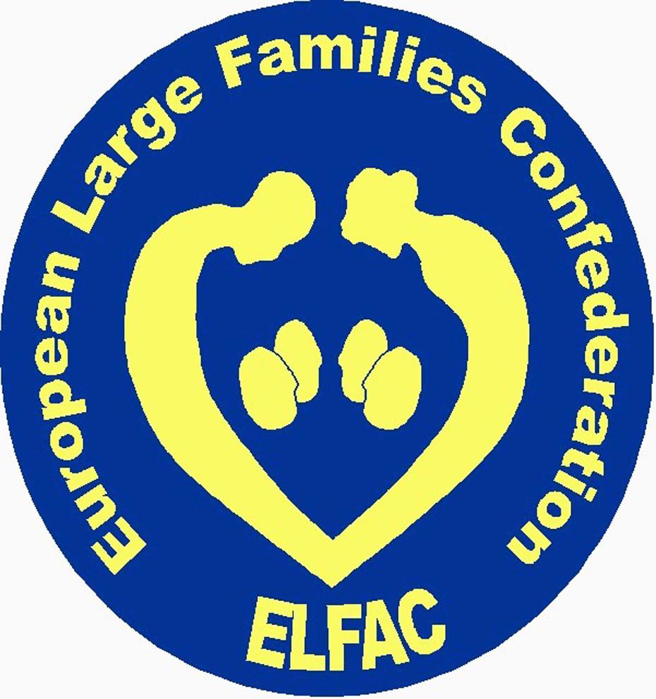 P14_ELFAC
