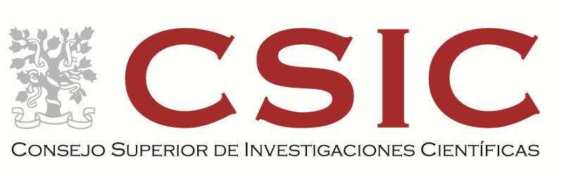 P15_CSIC2