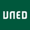 P25_UNED