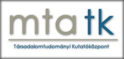 P28_MTATK2