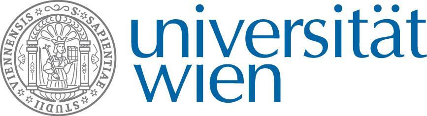 P6_UNIVIE